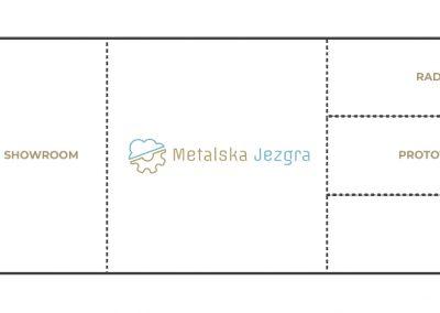 Metalska-jezgra-interaktivna-mapa-4