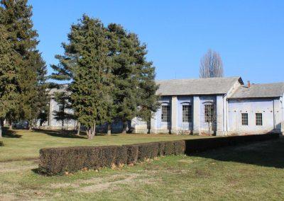 zgrada 3
