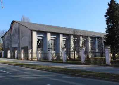 zgrada 4