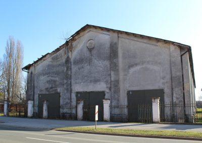 zgrada 5