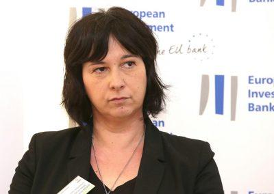 Lider invest Sjever - Čakovec, Sandra Polanec Marinović