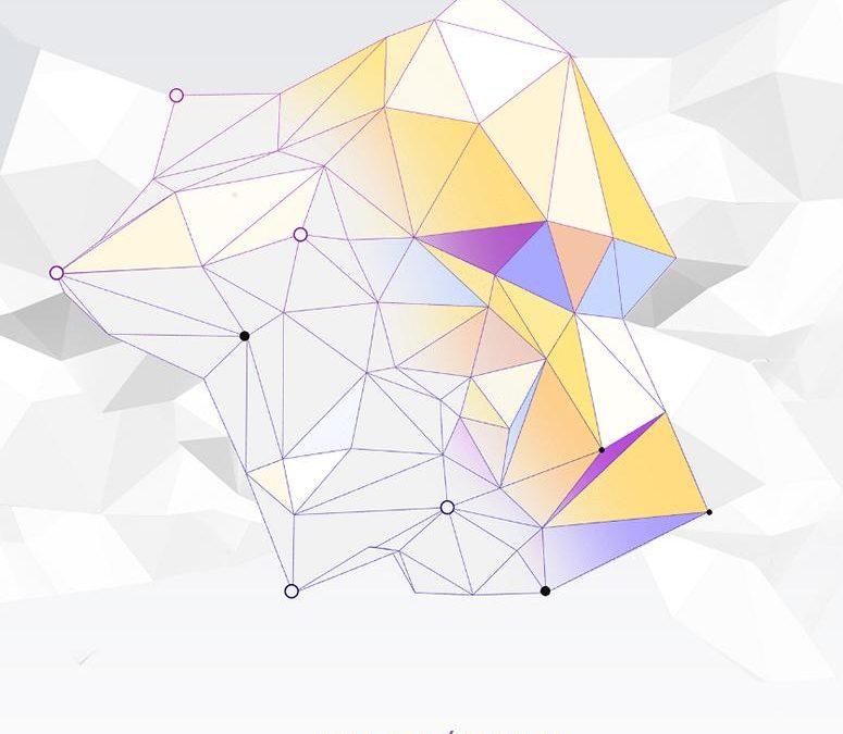NeMogući dizajn 2021 – natječaj za najbolje dizajnersko rješenje i dizajn prototipova za mlade dizajnere